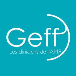 GEFF : Groupe d'Etude de la Fertilité en France & Fécondation in vitro