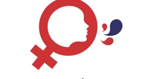 PARI(S) SANTE FEMME 13 14 15 janvier 2021