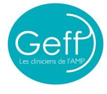 Elections du nouveau CA du GEFF pendant le congrès FFER à RENNES 28, 29/9 et 1/10 2021