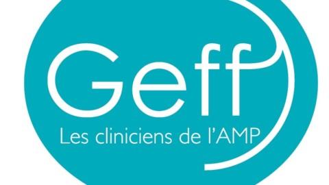 Lettre des sociétés savantes de médecine du 10 novembre 2020 à M. Bruno Lemaire, ministre de l'économie et des finances