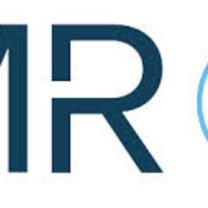 """Journées """"Bien être pour bien naître"""" IMR Marseille – reportée en raison du contexte sanitaire"""