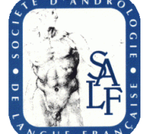 SALF eCongrés 21 Janvier 2020