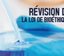 Loi de bioéthique : Le CNGOF satisfait de son vote mais inquiet à propos des décrets d'application  Paris, le 1er juillet 2021